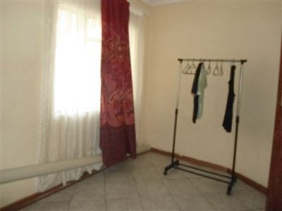 Rustenburg North property for sale. Ref No: 13464606. Picture no 14