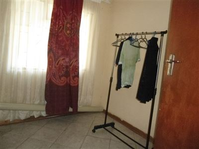 Rustenburg North property for sale. Ref No: 13464606. Picture no 15