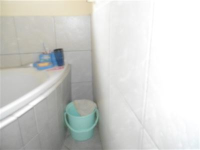 Rustenburg North property for sale. Ref No: 13464606. Picture no 16