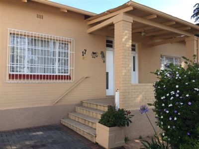 Germiston, Fishers Hill Property  | Houses For Sale Fishers Hill, Fishers Hill, House 3 bedrooms property for sale Price:875,000