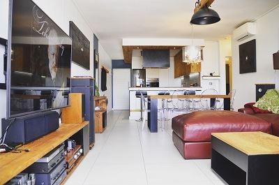 Cape Town, Cape Town City Centre Property  | Houses For Sale Cape Town City Centre, Cape Town City Centre, Apartment 2 bedrooms property for sale Price:7,300,000
