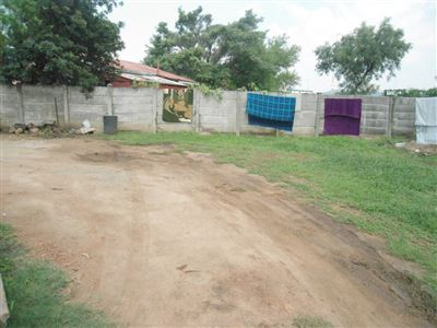 Rustenburg property for sale. Ref No: 13464696. Picture no 2