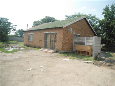 Rustenburg property for sale. Ref No: 13464696. Picture no 1