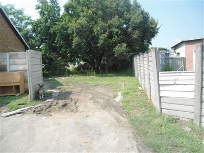 Rustenburg property for sale. Ref No: 13464696. Picture no 3