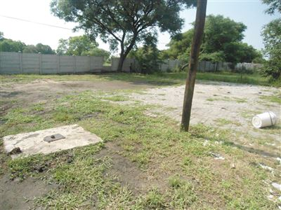 Rustenburg property for sale. Ref No: 13464696. Picture no 4