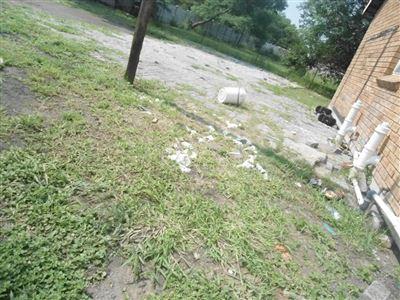 Rustenburg property for sale. Ref No: 13464696. Picture no 5