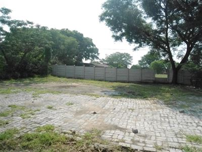 Rustenburg property for sale. Ref No: 13464696. Picture no 6