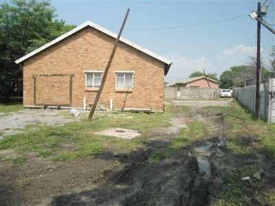 Rustenburg property for sale. Ref No: 13464696. Picture no 7
