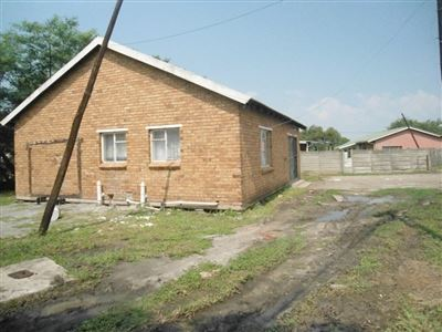 Rustenburg property for sale. Ref No: 13464696. Picture no 8