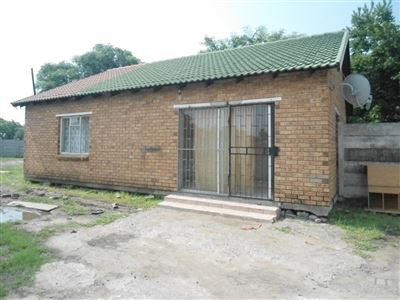 Rustenburg property for sale. Ref No: 13464696. Picture no 9