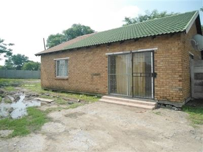 Rustenburg property for sale. Ref No: 13464696. Picture no 10