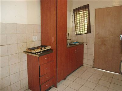 Rustenburg property for sale. Ref No: 13464696. Picture no 12