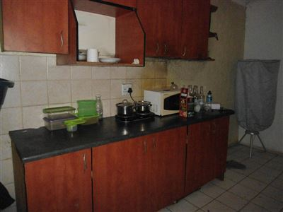 Rustenburg for sale property. Ref No: 13464696. Picture no 13