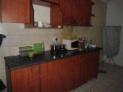 Rustenburg property for sale. Ref No: 13464696. Picture no 13