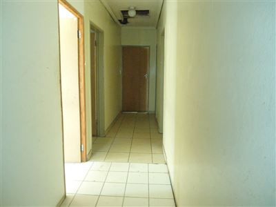 Rustenburg property for sale. Ref No: 13464696. Picture no 14