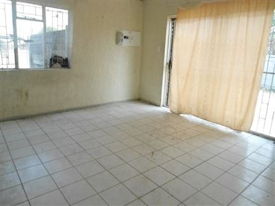 Rustenburg property for sale. Ref No: 13464696. Picture no 15