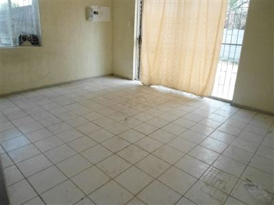 Rustenburg property for sale. Ref No: 13464696. Picture no 16