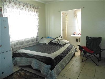 Rustenburg property for sale. Ref No: 13464696. Picture no 17