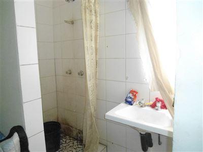 Rustenburg property for sale. Ref No: 13464696. Picture no 18