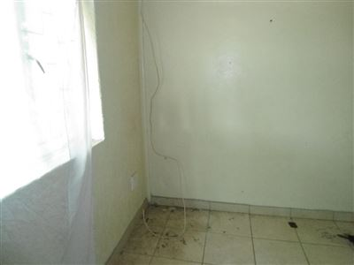 Rustenburg property for sale. Ref No: 13464696. Picture no 20