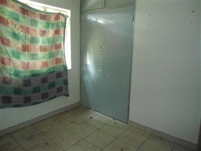 Rustenburg property for sale. Ref No: 13464696. Picture no 19