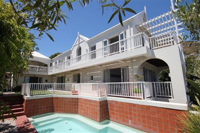 Cape Town, Llandudno Property  | Houses To Rent Llandudno, Llandudno, House 4 bedrooms property to rent Price:,  5,25*
