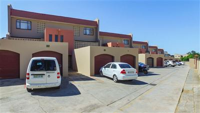 East London, Southernwood Property  | Houses For Sale Southernwood, Southernwood, Cluster 3 bedrooms property for sale Price:750,000