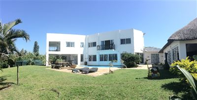 Amanzimtoti property for sale. Ref No: 13465831. Picture no 1