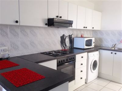 Port Elizabeth, South End Property  | Houses To Rent South End, South End, Apartment 2 bedrooms property to rent Price:,  7,00*