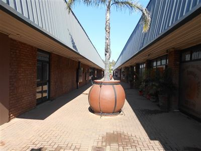 Hartbeespoort, Ifafi Property  | Houses To Rent Ifafi, Ifafi, Commercial  property to rent Price:,  5,28*