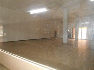Hartbeespoort, Ifafi Property  | Houses To Rent Ifafi, Ifafi, Commercial  property to rent Price:, 12,50*