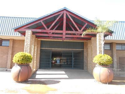 Hartbeespoort, Ifafi Property  | Houses To Rent Ifafi, Ifafi, Commercial  property to rent Price:,  7,60*
