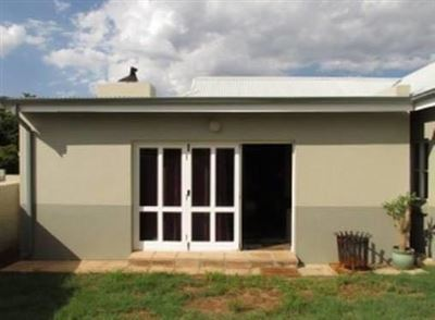 Rustenburg, Waterval East Property  | Houses To Rent Waterval East, Waterval East, Townhouse 3 bedrooms property to rent Price:,  9,70*