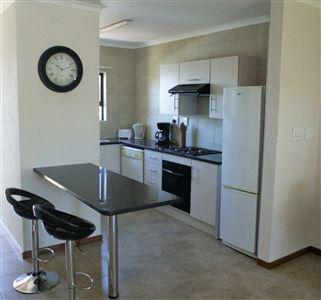 Boksburg, Boksburg Property  | Houses To Rent Boksburg, Boksburg, House 2 bedrooms property to rent Price:,  7,00*