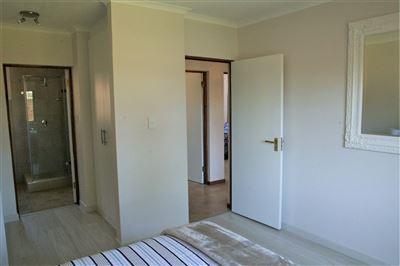 Boksburg, Boksburg Property  | Houses To Rent Boksburg, Boksburg, House 2 bedrooms property to rent Price:,  8,00*
