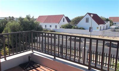 Langebaan, Mykonos Property  | Houses To Rent Mykonos, Mykonos, Apartment 2 bedrooms property to rent Price:,  7,00*