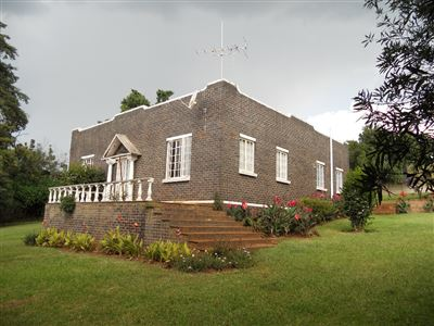 Howick, Merrivale Property  | Houses For Sale Merrivale, Merrivale, House 2 bedrooms property for sale Price:895,000