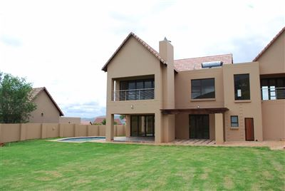 Hartbeespoort, Leloko Property  | Houses To Rent Leloko, Leloko, House 4 bedrooms property to rent Price:, 25,00*