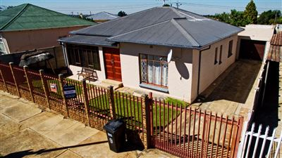 Krugersdorp, Lewisham & Ext Property  | Houses For Sale Lewisham & Ext, Lewisham & Ext, House 3 bedrooms property for sale Price:720,000