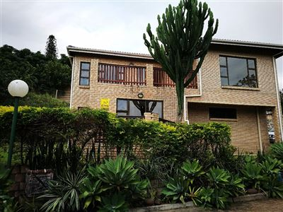 Amanzimtoti, Doonside Property  | Houses To Rent Doonside, Doonside, Townhouse 3 bedrooms property to rent Price:, 13,00*
