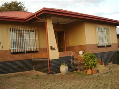 Roodepoort, Georginia Property  | Houses For Sale Georginia, Georginia, House 3 bedrooms property for sale Price:795,000