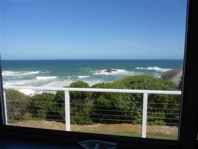 Yzerfontein for sale property. Ref No: 13466114. Picture no 1