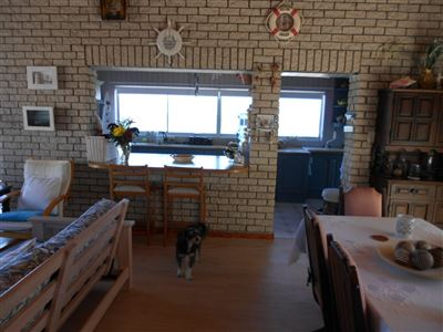 Yzerfontein property for sale. Ref No: 13466114. Picture no 8