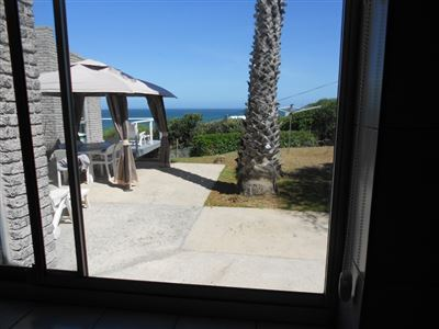 Yzerfontein property for sale. Ref No: 13466114. Picture no 20