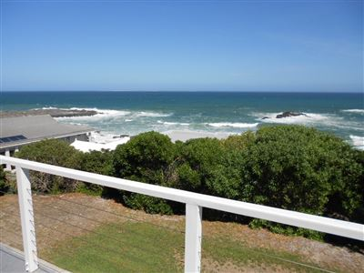 Yzerfontein property for sale. Ref No: 13466114. Picture no 22