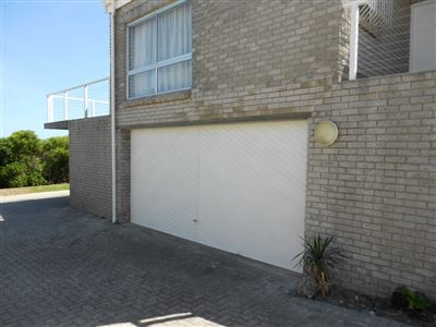 Yzerfontein property for sale. Ref No: 13466114. Picture no 24