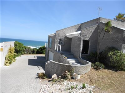 Yzerfontein for sale property. Ref No: 13466114. Picture no 2