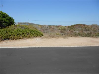 Yzerfontein property for sale. Ref No: 13466124. Picture no 1