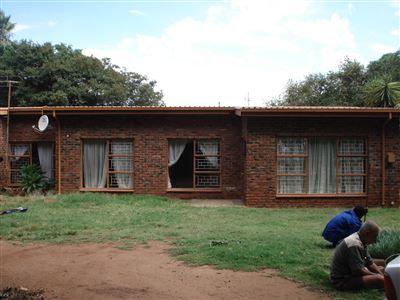 Centurion, Valhalla Property  | Houses For Sale Valhalla, Valhalla, House 3 bedrooms property for sale Price:1,250,000