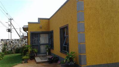 Johannesburg, Orange Farm Property  | Houses For Sale Orange Farm, Orange Farm, House 3 bedrooms property for sale Price:450,000